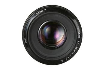 fix photo lens