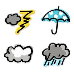 picto météo