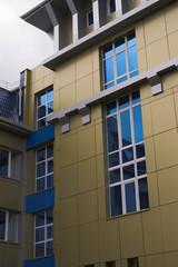 modern building-01