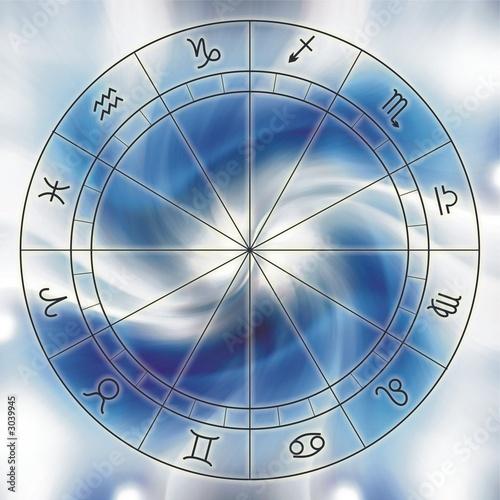 Аргала сайт о ведической астрологии джйотиш