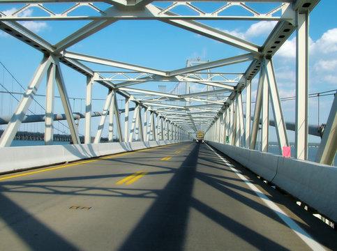 cheasapeake bay bridge