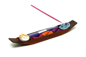 joss stick holder