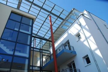 wohnhaus-3, bielefeld