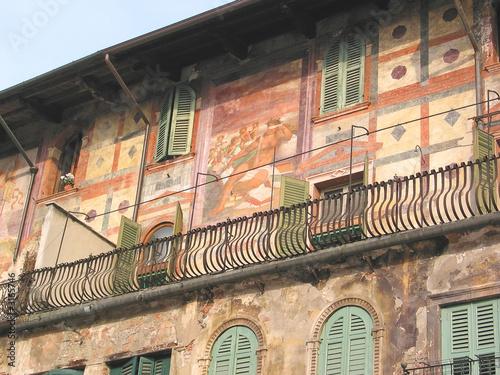 Падова италия продать недвижимость