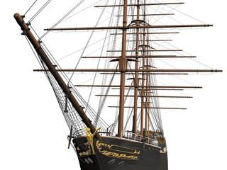 vaisseau navire
