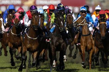 horseracing 020