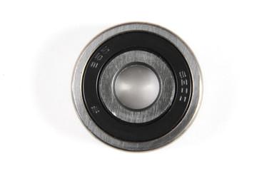 rodamiento Fototapete