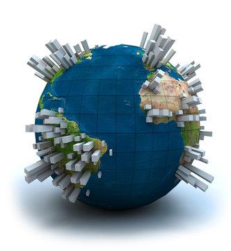world construction full