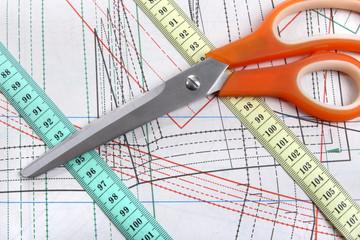 sewing plan