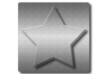 star acier