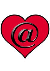 cuore 4