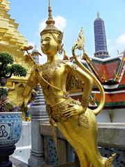 bouddha - bangkok - thailand