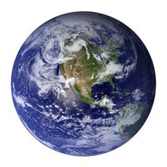 Fototapeta mother earth west obraz