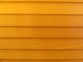 wood 5_2356