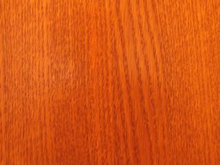 wood 6_2357