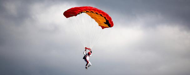 parachutiste8