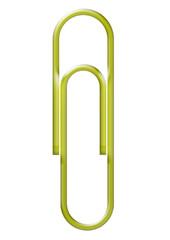 trombone jaune