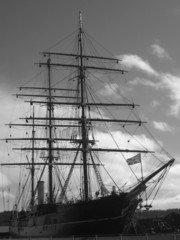 rss discovery