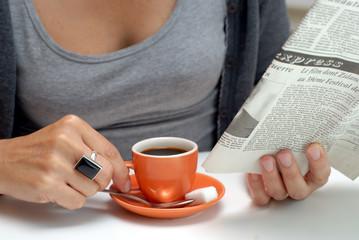 p'tit café