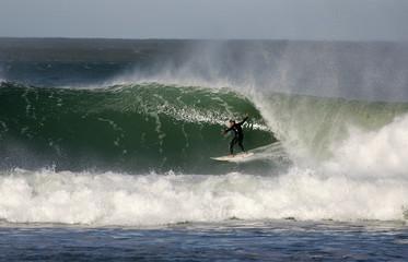 tube ne surf