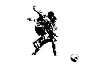 fußballdynamik