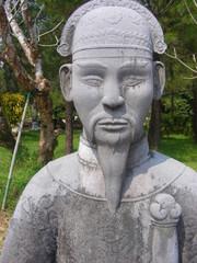 bouddha guardian