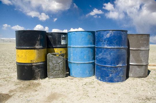 barrels 01