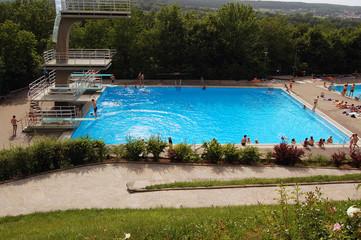 schwimmbad9