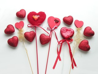 st valentines day ornaments