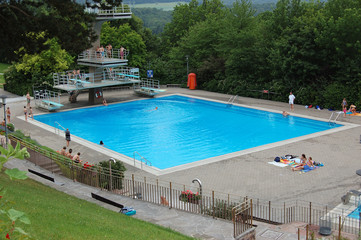 schwimmbad16