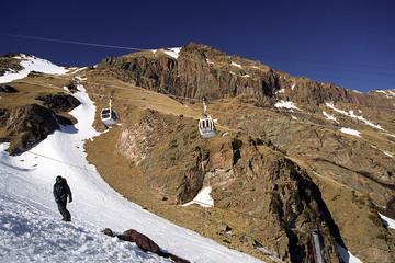 mountain 004