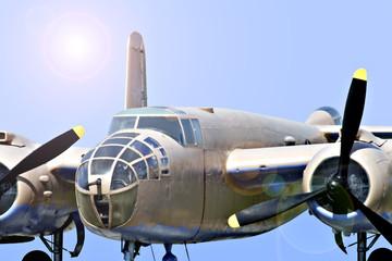 aircraft-vintage