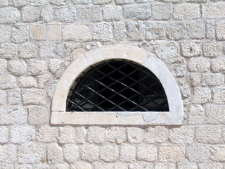 mediterranean window 2