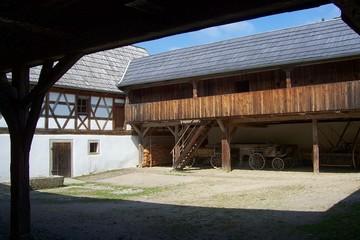 bauernhof stiftland 4