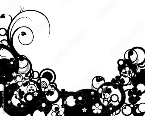 Sfondo bianco e nero immagini e fotografie royalty free for Sfondi bianco e nero tumblr