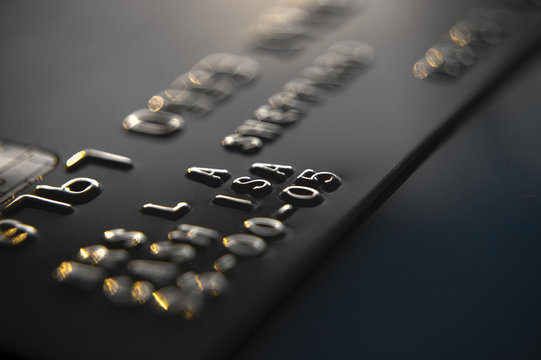 credit card finance isa