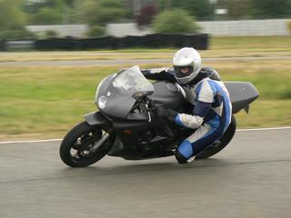moto circuit