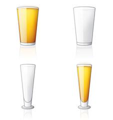 glass icon set 60h