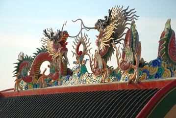 china,dragon