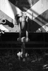 gancho ferroviario