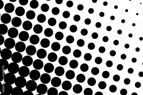 pop art noir et blanc photo libre de droits sur la banque d 39 images image 3468553. Black Bedroom Furniture Sets. Home Design Ideas