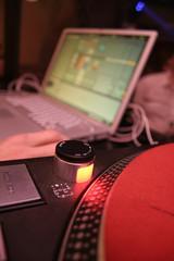 laptop - dj 3