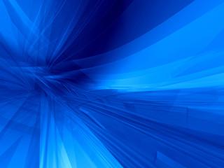 global blue background