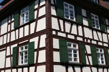 fachwerk-eckhaus