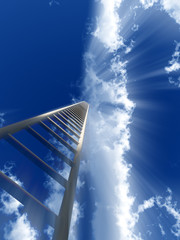 stairway to heaven 49