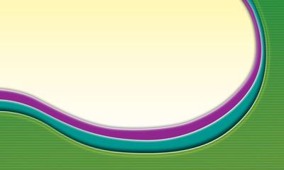 Visiting Card Background Design Psd Download