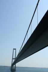 Oresund Bridge 2