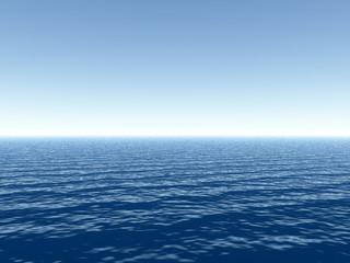 Simple Water 2