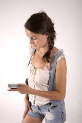 Piera Phone14