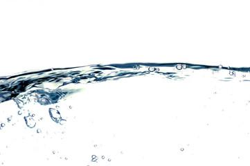 water drops #36